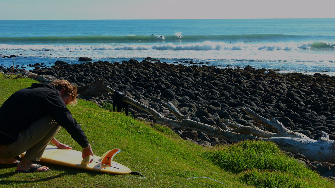 surf-lessons-nz