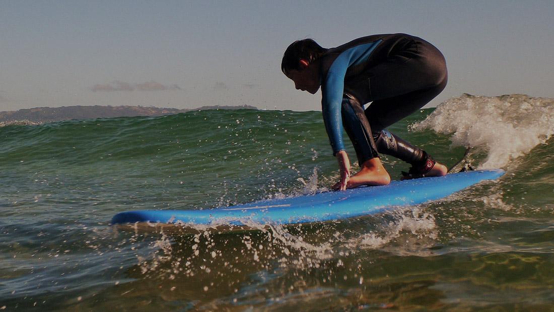 surf-nz