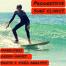 Progressive Surf (1)