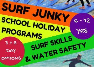 Sept Surf Junky (1)