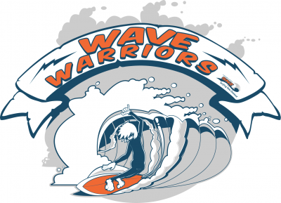 WaveWarriors_fullcolor_sml