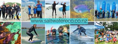 Saltwater Eco