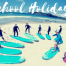 surf junky holiday programs
